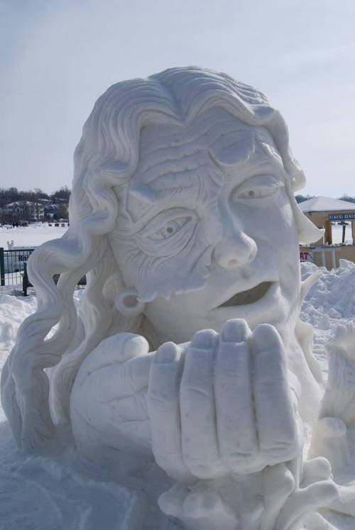 Winter Festival 1
