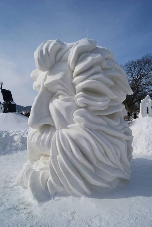 Winter Festival 2
