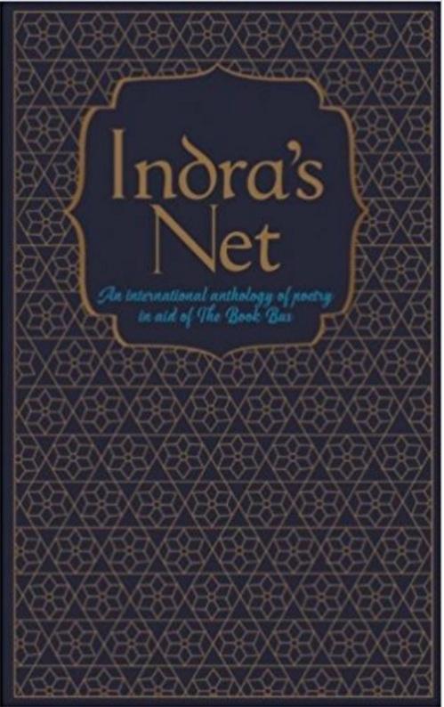 Indra's Net.jpg