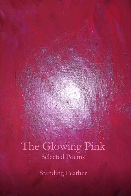 Glowing Pink.jpg