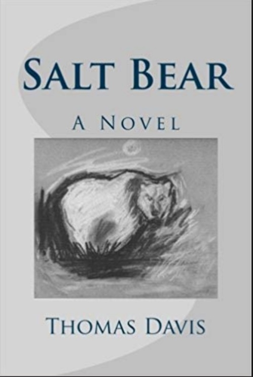Salt Bear Cover.jpg