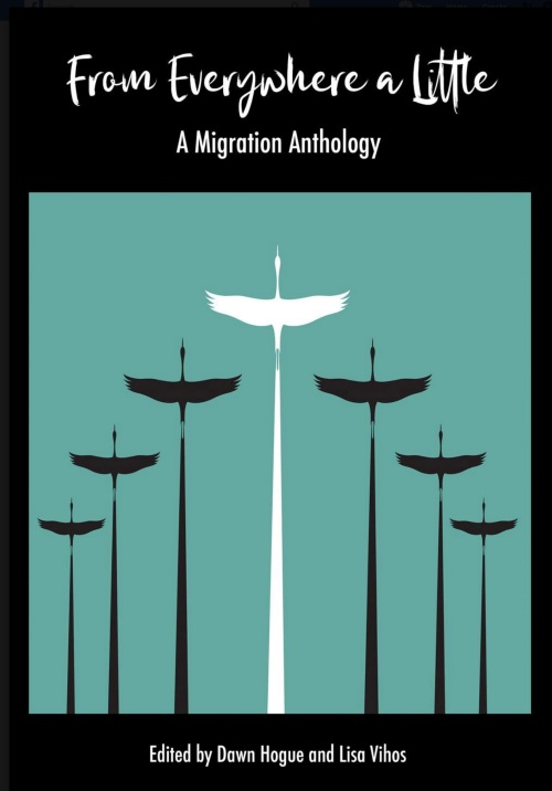 Migration anthology