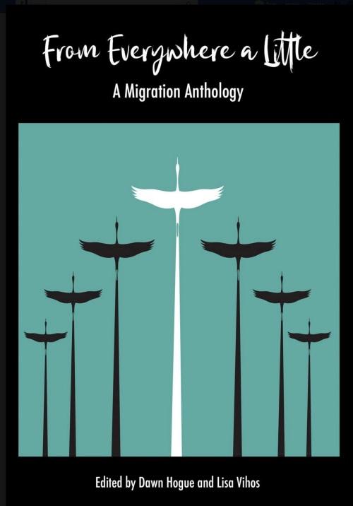 Migration anthology